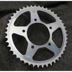 46 Tooth Sprocket - 2-338346