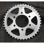 42 Tooth Sprocket - 2-522642
