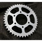 43 Tooth Sprocket - 2-522643
