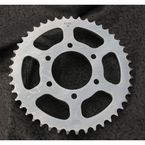 45 Tooth Sprocket - 2-522645