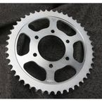 47 Tooth Sprocket - 2-522647