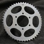50 Tooth Sprocket - 2-522650