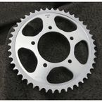 45 Tooth Sprocket - 2-538945
