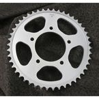 46 Tooth Sprocket - 2-538946