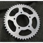 47 Tooth Sprocket - 2-538947