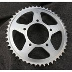 48 Tooth Sprocket - 2-538948