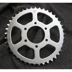 41 Tooth Sprocket - 2-622341