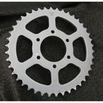 42 Tooth Sprocket - 2-622342