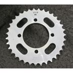 35 Tooth Rear Sprocket - 2-111735