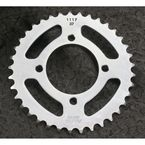 37 Tooth Rear Sprocket - 2-111737