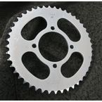 45 Tooth Sprocket - 2-111745