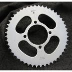 48 Tooth Sprocket - 2-111748