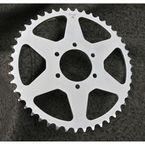 46 Tooth Sprocket - 2-310346