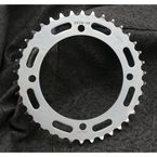 38 Tooth Sprocket - 2-353838