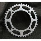 42 Tooth Sprocket - 2-353842