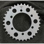 34 Tooth Sprocket - 2-540134