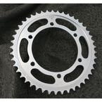 45 Tooth Sprocket - 2-554445