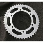 47 Tooth Sprocket - 2-560147