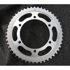 49 Tooth Sprocket - 2-560149