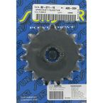 15 Tooth Sprocket - 60515