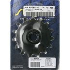 15 Tooth Sprocket - 60915