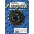 16 Tooth Sprocket - 50216