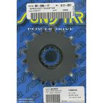 16 Tooth Sprocket - 51716