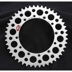 Sprocket - 112U-520-46GESI