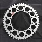 Sprocket - 112U-520-48GESI