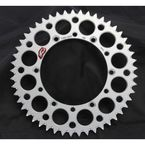 Sprocket - 112U-520-49GESI