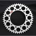 Sprocket - 123U-520-48GYSI
