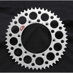 Sprocket - 123U-520-50GYSI