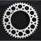 Sprocket - 224U-520-46GPSI