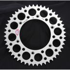 Sprocket - 224U-520-48GPSI