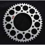 Sprocket - 224U-520-52GPSI