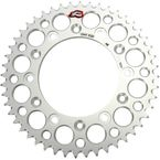 48 Tooth Sprocket - 154V-520-48GRSI