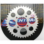 40 Tooth Sprocket - 203U-520-40GPSI