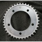 39 Tooth Sprocket - 2-448339