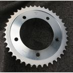 41 Tooth Sprocket - 2-448341
