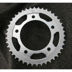 42 Tooth Sprocket - 2-448342