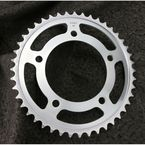 44 Tooth Sprocket - 2-448344