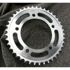 41 Tooth Sprocket - 2-548641