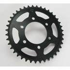 40 Tooth Sprocket - 2-435040