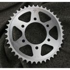 41 Tooth Sprocket - 2-435041