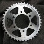 42 Tooth Sprocket - 2-435042