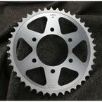 43 Tooth Sprocket - 2-435043