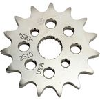 420 15 Tooth Sprocket - M603-25-15