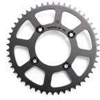 420 50 Tooth Sprocket - M630-34-50