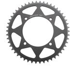 420 50 Tooth Sprocket - M640-25-50