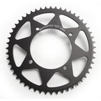 420 52 Tooth Sprocket - M640-25-52